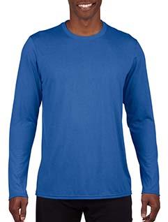 Basic Sport T-Shirts
